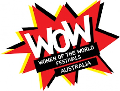 WOW at Festival 2018 - Women of the World events Brisbane